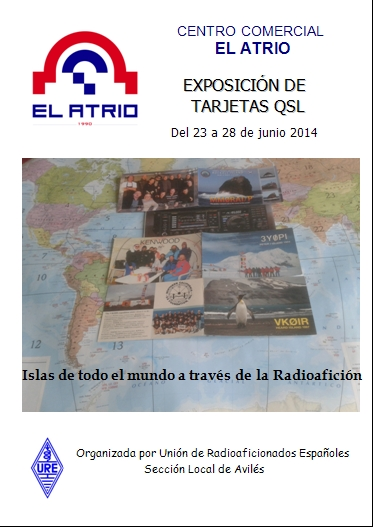 expo-qsl